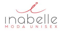 Inabelle Moda Unisex - Roupas e vestuários